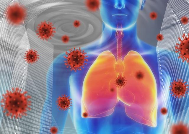 耐性 コロナ アジア人は新型コロナの免疫を既に持っている人が多いのですか?