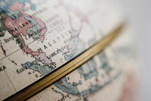 旅行業界、コロナ時代の生き残り策(中)