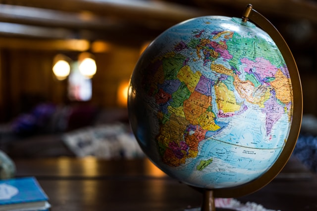 旅行業界、コロナ時代の生き残り策(前)