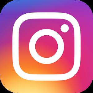 instagram開設しました(日本企業向けにマレーシアの物価などを配信)